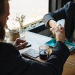 Angielski biznesowy – Business Communication,