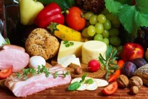 Język angielski dla dietetyków. Angielski w dietetyce. Angielski w żywieniu.