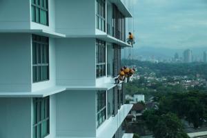 Techniczne utrzymanie nieruchomości