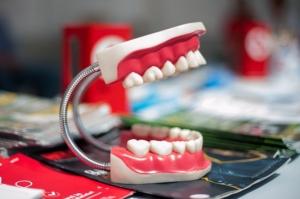 Angielski dla higienistek stomatologicznych