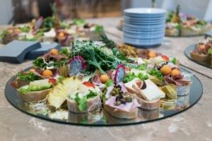 Język angielski w w hotelarstwie i cateringu