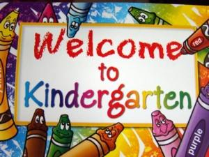 Język angielski dla nauczycieli przedszkoli