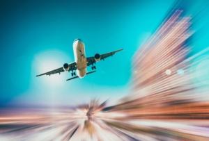 Język angielski w lotnictwie cywilnym