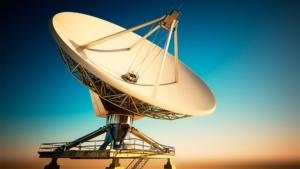 Język angielski w telekomunikacji