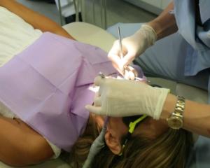 Język angielski w stomatologii