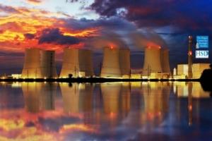 Język angielski w inżynierii nuklearnej
