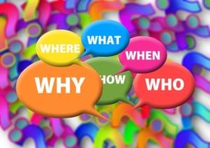 Język branżowo-zawodowy (ESP) w architekturze. Jak się go uczyć i jak nauczać?