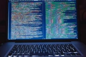 Języka angielski w inżynierii oprogramowania i dla programistów